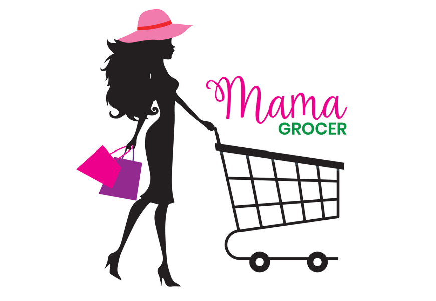 About MAMA GROCER